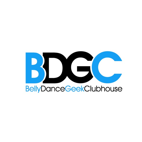 The Belly Dance Geek Clubhouse | Belly Dance Geek