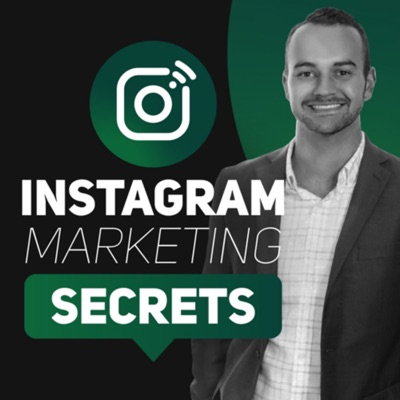 Instagram Marketing Secrets:Derek Videll