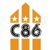 C86 Show - Indie Pop artwork