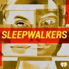 Sleepwalkers artwork