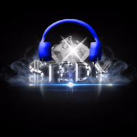 StedySoul Sparkle London podcast