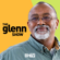 Bloggingheads.tv: The Glenn Show