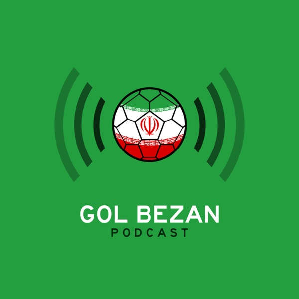 Gol Bezan