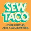 Sew Taco artwork