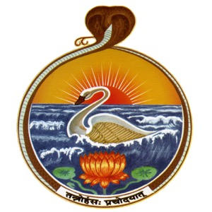 Bhagavad Gita | The Yoga Way of Life