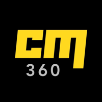 CryptoMarket360: Daily Crypto News podcast