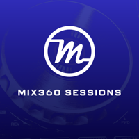 Mix360 Sessions podcast