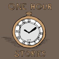 One Hour Stories podcast