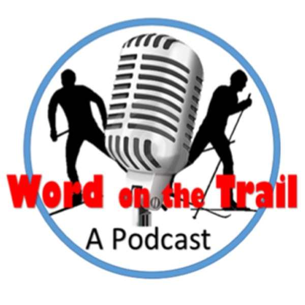 Word on the Trail