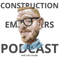 Construction Employers Podcast podcast