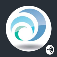 Technology Updates From Media Moon podcast