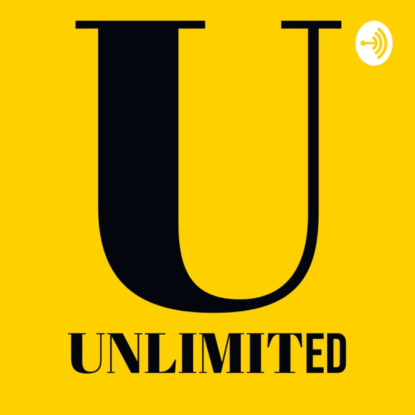 U UNLIMITED - All IN ONE Lösung Für Die Welt!