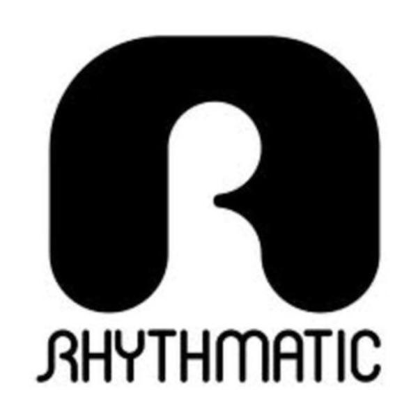 Rhythmatic Music's Podcast