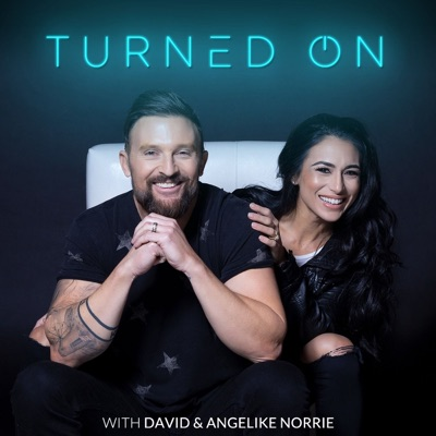Turned On Podcast