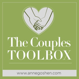 Empowered Relationship Podcast: Your Relationship Resource