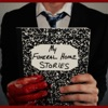 My Funeral Home Stories artwork