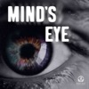 Mind's Eye artwork