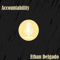 Accountability podcast