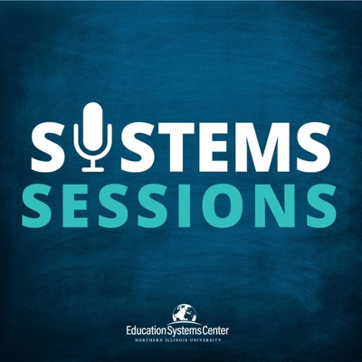 Systems Sessions
