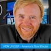 America's Soul Doctor Radio Show