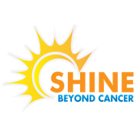 Shine Beyond Cancer Podcast podcast