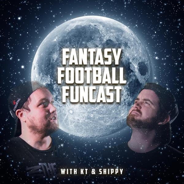 Fantasy Football Funcast Podcast