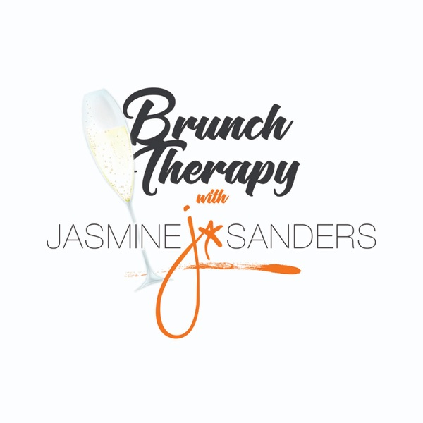 Brunch Therapy with Jasmine Sanders