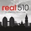 Real 510 artwork