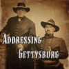 Addressing Gettysburg Podcast artwork