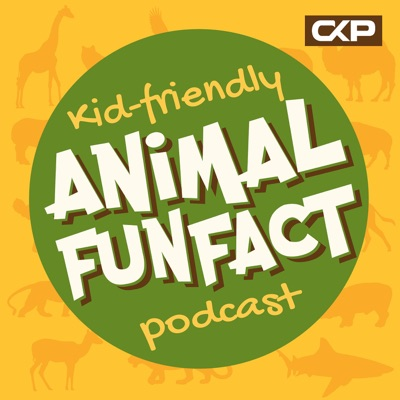 Kid Friendly Animal Fun Facts:Chris Krimitsos