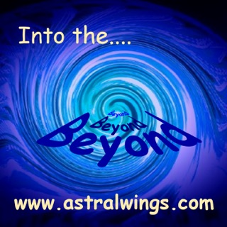 Astral Projection Podcast on Apple Podcasts