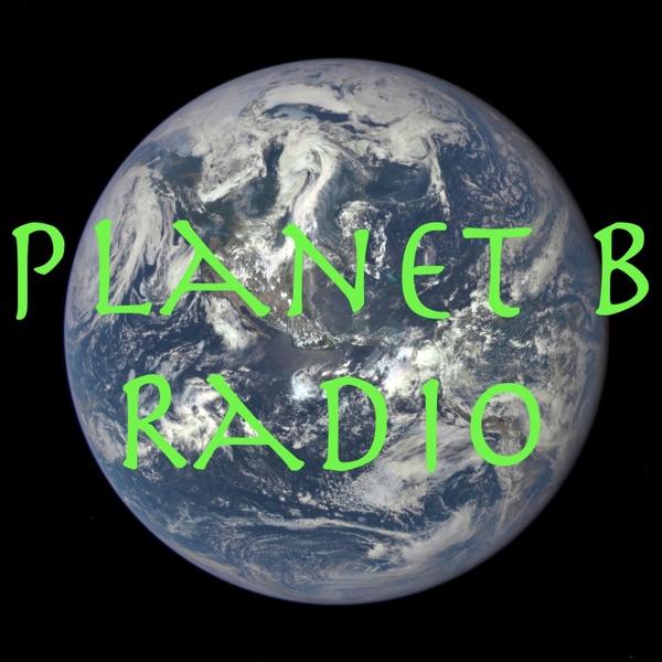 Planet B Radio
