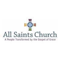 All Saints Church podcast