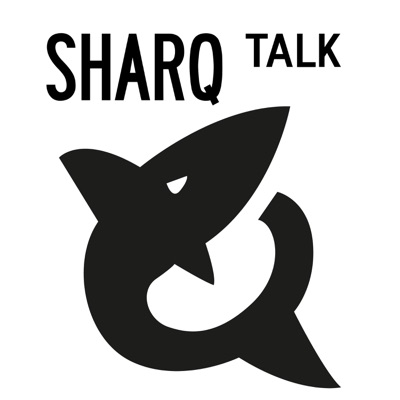 SharQ Talk