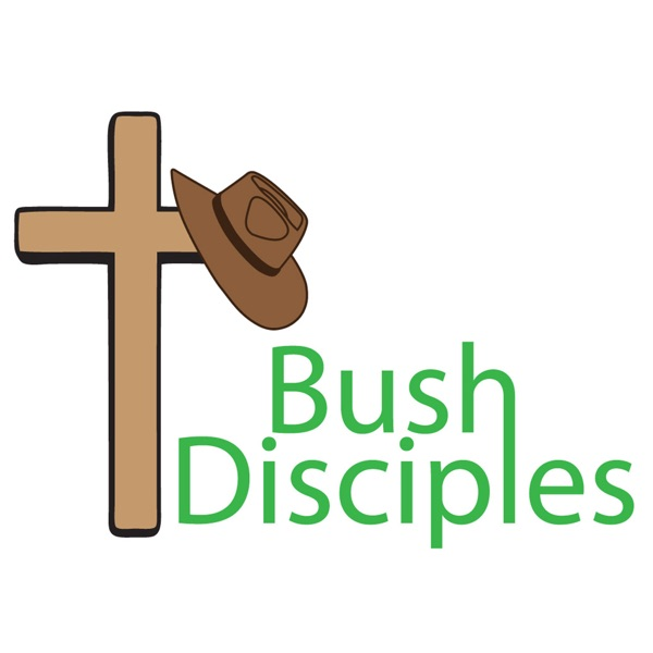 Bush Disciples Sermons