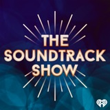 Image of The Soundtrack Show podcast