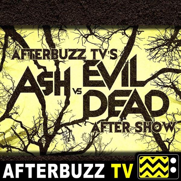 The Ash vs Evil Dead Podcast