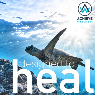 Designed To Heal
