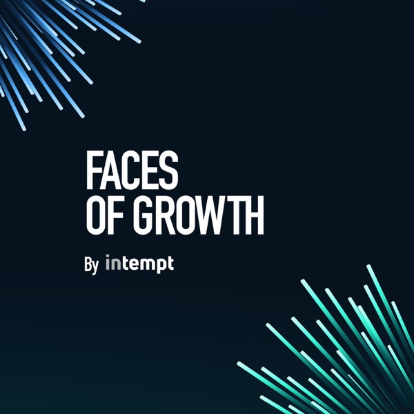 Faces of Growth