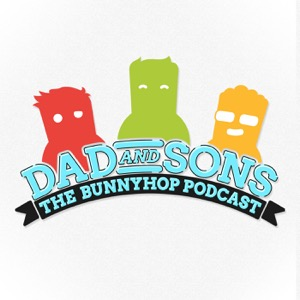 Dad & Sons Podcast
