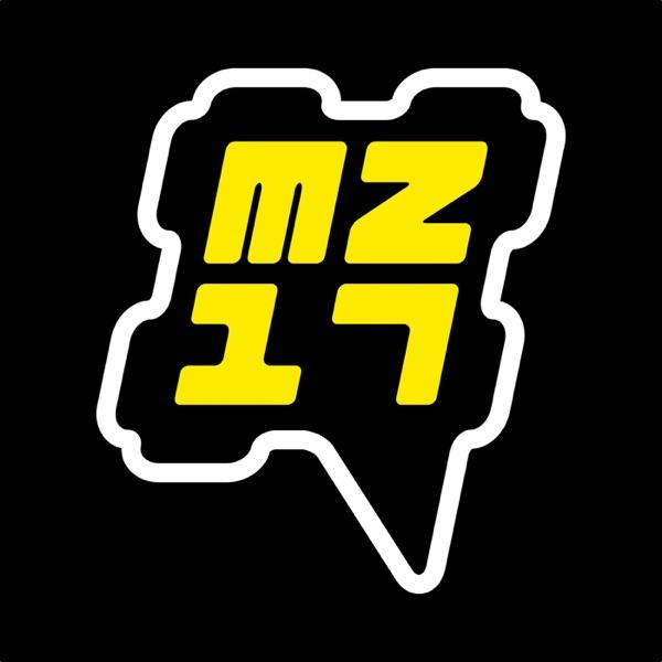#MZ17