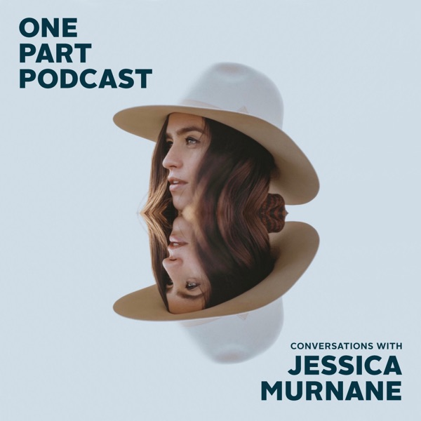 One Part Podcast