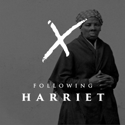 Following Harriet:Tanner Latham