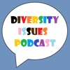 Diversity Issues Podcast artwork