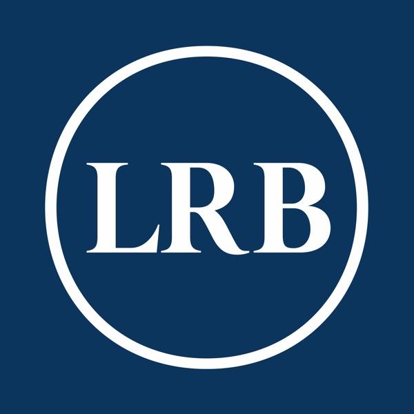 LRB Readings