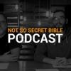 Not So Secret Bible artwork