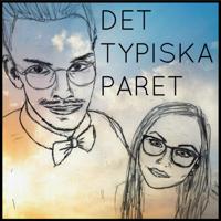 Det typiska paret podcast