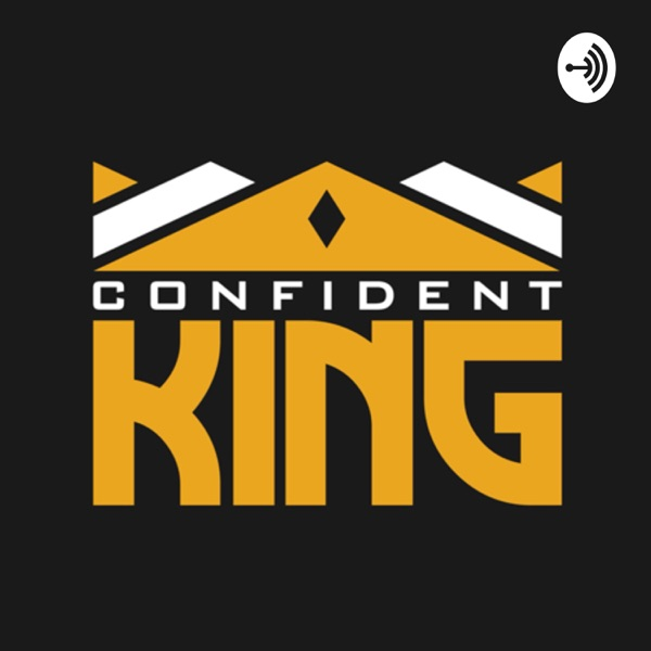 ConfidentKing