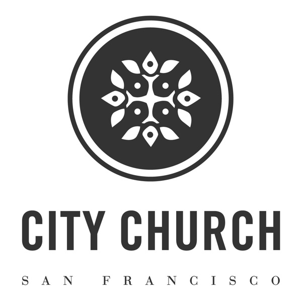 City Church San Francisco