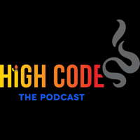 High Codes podcast